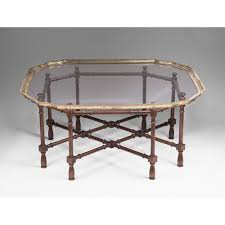 coffee tables lift top coffee tables thippo dining room