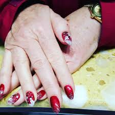 dreamy nails salon home facebook