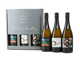Send Wine As A Gift Sparkling Wines That Make Perfect Holiday Gifts Food U0026 Wine