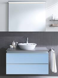 How To Install A Bathroom Vanity Hanging Bathroom Cabinet On Tiles How To Install A Bathroom Sink