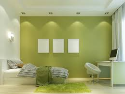 What Will Be The Biggest  Bedroom Trends The Sleep Matters Club - Bedroom trends