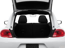 volkswagen beetle trunk 9276 st1280 049 jpg
