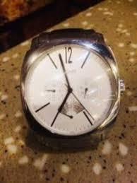 Jam Tangan Esprit Malaysia jam tangan almost anything for sale in malaysia mudah my page 40