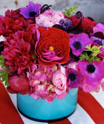 florists in best florists in san francisco s day flowers