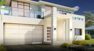 kimberley bluegem homes