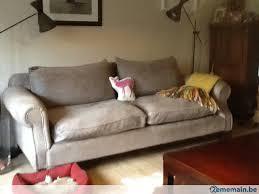 donner un canapé canapé flamant a donner gratuit 2ememain be
