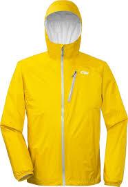 mtb rain jacket outdoor research waterproof jackets bikerumor