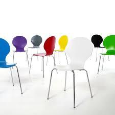 design stehle klassiker designmöbel für das esszimmer lounge zone de lounge zone