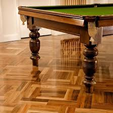 Labour Cost To Install Laminate Flooring How Much Does Parquetry Flooring Cost Hipages Com Au
