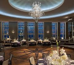 wedding venues ny new york city wedding venues 10 stunning wedding venues ny unique