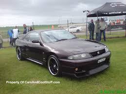 nissan purple midnight purple nissan skyline r33 gtr cars and cool stuff