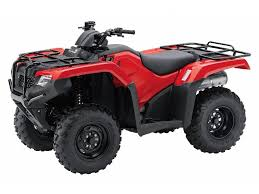 yamaha cbr 150 price the honda shop midland more than just motorcycles