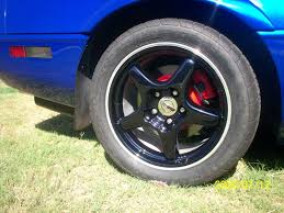 paint rotor hats or not corvetteforum chevrolet corvette