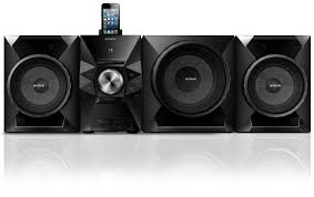 sony 1000 watts home theater adding a subwoofer help avs forum home theater discussions