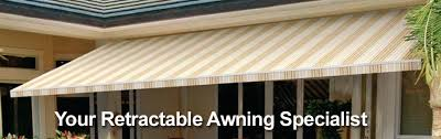 Sunsetter Awnings Accent Leisure Awnings Sunsetter Awnings Rochester Ny