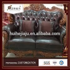 violino leather sofa price customized factory price chesterfield genuine violino leather sofa