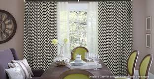 Drapes For Windows Curtains Drapery Panels U0026 Decorative Hardware From 3 Day Blinds