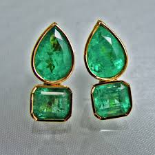 emerald a treasured heirloom fine emerald jewelry emeralds maravellous