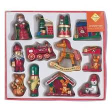 Premier Christmas Decorations Wholesale by Tree Decorations