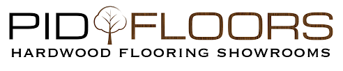 Define Binding Price Floor by Pid Floors Hardwood Flooring Specialists