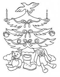 image result colouring pages bells music