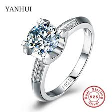 sale silver rings images Best of diamond rings for women on sale jpg