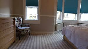 Types Of Carpets For Bedrooms Uncategorized Types Of Carpet Wall To Wall Carpet Most Popular