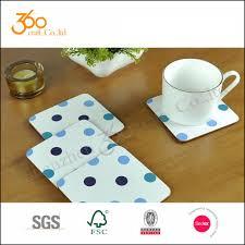 china absorbent beer paper drink coaster material buy beer
