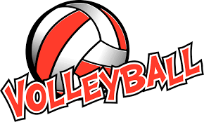volleyball clipart paw print clip art library