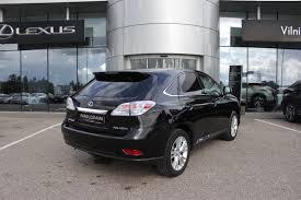 lexus rx 450h kaina rx 450h president naudoti automobiliai