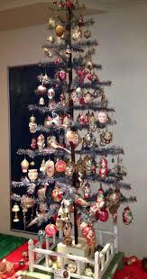 suspended ornament christmas tree christmas lights decoration