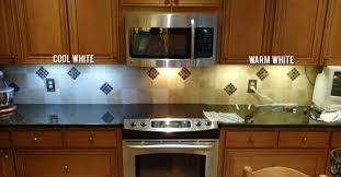 cabinet led lights for kitchen cabinets wonderful under cabinet