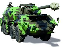 military vehicles military vehicles excalibur army spol s r o