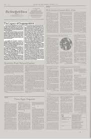Chappaquiddick Ny The Legacy Of Chappaquiddick The New York Times