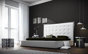 Big Headboard Beds Pros And Cons Of Buying King Modern Bed Centre Point Home