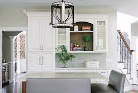 photos of white kitchen pantry cabinet classy for your luxury home