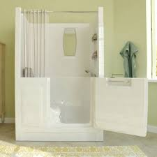 Senior Bathtubs 43 Best Bathtubs Images On Pinterest Bathroom Ideas Bubble