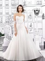 robe de mari e original original robe de mariée sirène 2 robes de mariee robes de