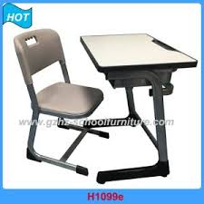 Youth Table And Chairs Student Bench Desk Educational Adjustable Table And Chair