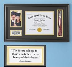 high school graduation gift the best high school graduation gifts for 2018 society19
