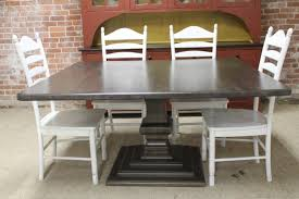 60 inch square dining table with leaf beautiful nice ideas 60 inch square dining table amusing tables