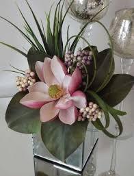 the 25 best flower arrangements ideas on pinterest floral