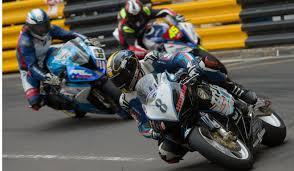 edf si e social adresse family of dead macau grand prix rider daniel hegarty receives