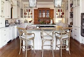Kitchen Design Ideas White Cabinets White Cabinet Kitchen Design Of Well Design Ideas For White