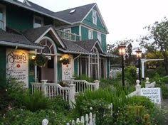 Cottages In Long Beach Wa by Char Wolters Of Lighthouse Realty On Hgtv Set Long Beach