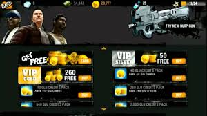 big time gangsta mod apk android bt gangsta v2 2 3 purchase hack vip