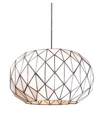 glass chandelier lamp shades u2013 eimat co