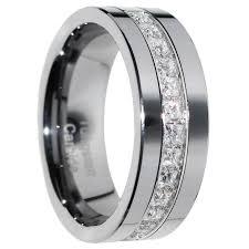 Guys Wedding Rings by 1288 Best Engagement Rings U0026 Etc Images On Pinterest Rings Men