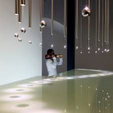 Led Pendant Lighting For Kitchen by Led Pendant Lights Design Home Interior And Furniture Centre