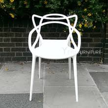 Plastic Stackable Chairs Popular Plastic Stackable Chairs Buy Cheap Plastic Stackable